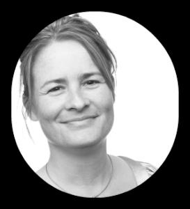 Dansk Virtuel Assistent