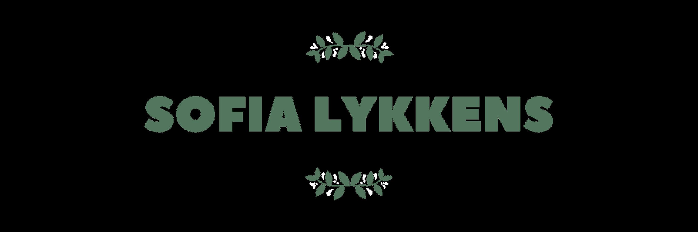 SofiaLykkens.dk